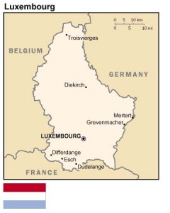 map_luxembourg